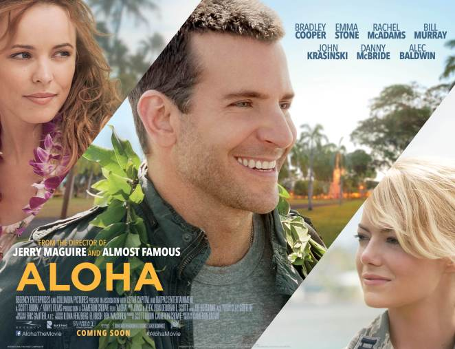 aloha-movie-poster-2015.jpg
