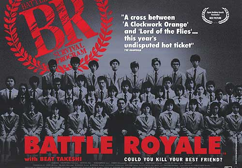 battle_royale_film_1.jpg