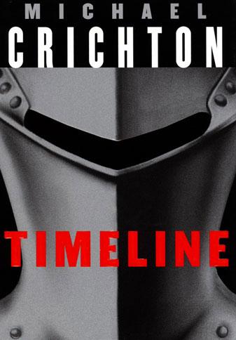 book-timeline.jpg