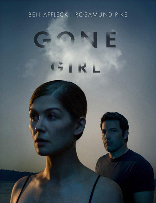 Gone-Girl1.jpg