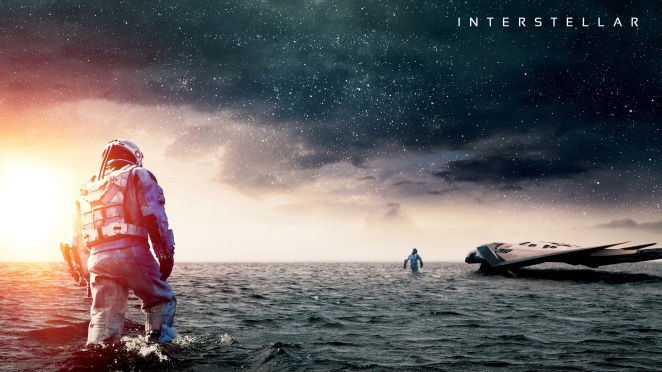 interstellar-3840x2160.jpg