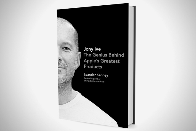 jony-ive-book-00.jpg