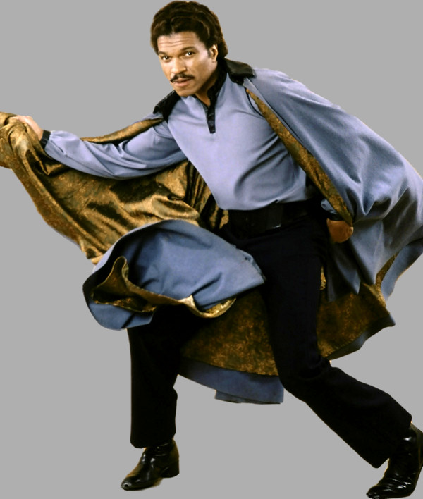 lando_smoothie.jpeg