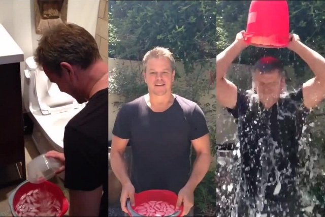 Matt-Damon-Ice-Bucket-Challenge-0826-jpg.jpg