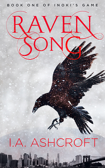 raven-song-cover.png