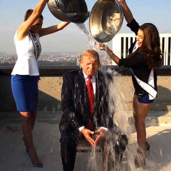 rs_600x600-140828200249-600.Donald-Trump-ALS.ms.082814.jpg