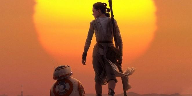 Star-Wars-The-Force-Awakens-Rey-BB-8-Sunset.jpg