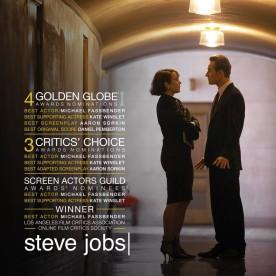 Steve-Jobs-1024x1024