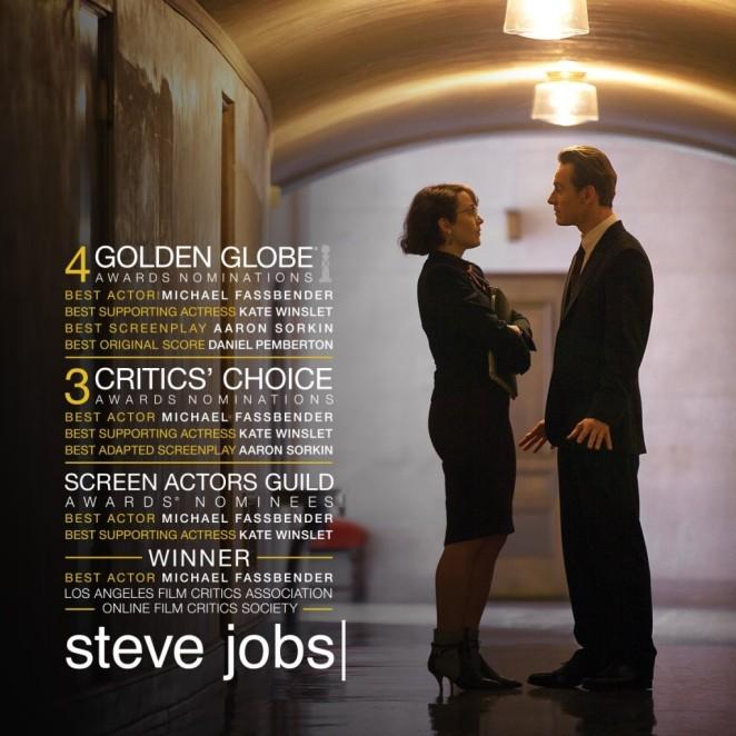 Steve-Jobs-1024x1024.jpg