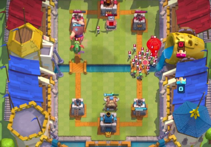 Supercell-soft-launches-Clash-Royale.jpg