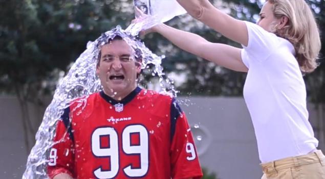 ted-cruz-takes-als-ice-bucket-challenge.jpg