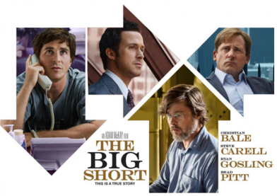 THE-BIG-SHORT-2-1200x849