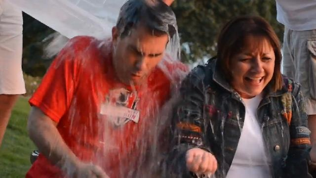 Walker-Ice-Bucket-Challenge--Scott-Walker-s-Facebook--jpg.jpg