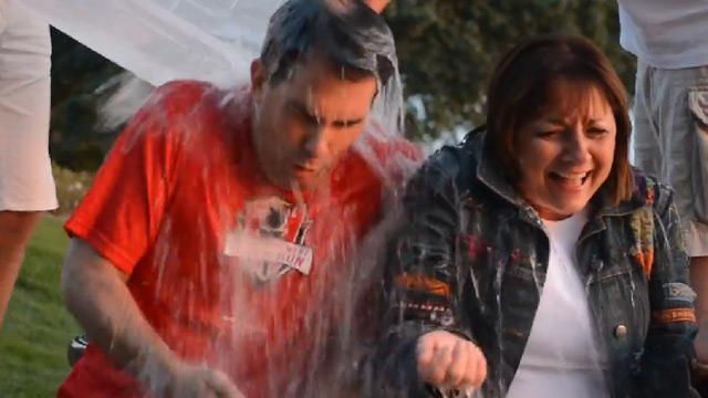 Walker-Ice-Bucket-Challenge--Scott-Walker-s-Facebook--jpg.jpg