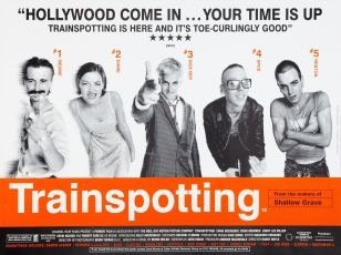 why-trainspotting-is-one-of-the-most-popular-social-realist-films-of-all-time-825617