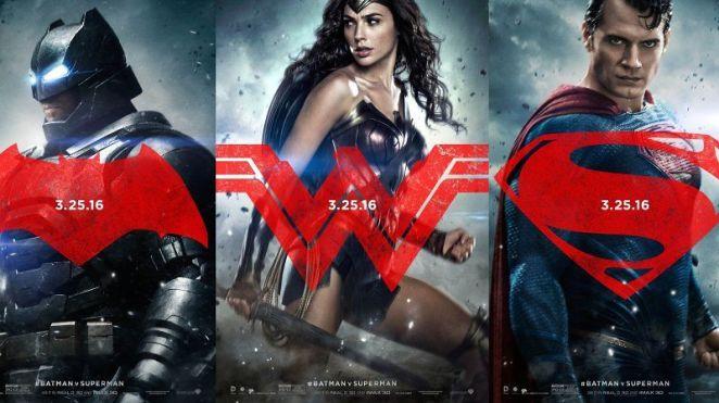 is-this-darkseid-s-role-in-batman-vs-superman-832749.jpg