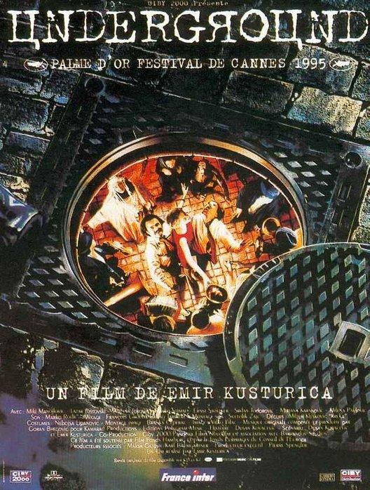 Underground_film_poster.jpg
