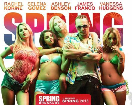 635920519488665266-886080184_SPRING-BREAKERS-Poster-02