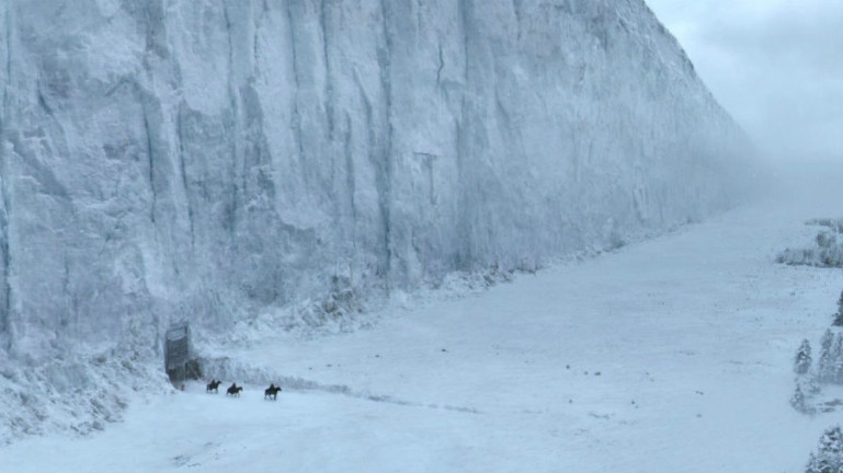 game-of-thrones-the-wall-hbo.jpg