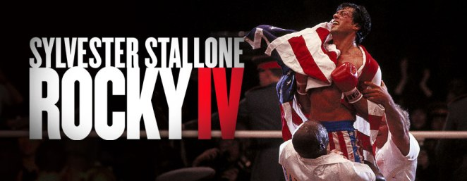 key_art_rocky_iv.jpg