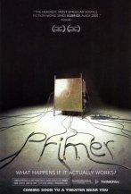 primer-movie-poster-2004-1020240454.jpg