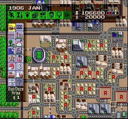 Sim City7.jpg
