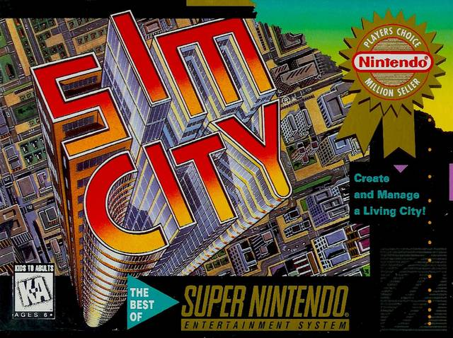 SimCity_SNES_box_art.jpg