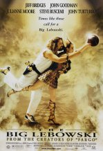 The-Big-Lebowski_poster_goldposter_com_34.jpg