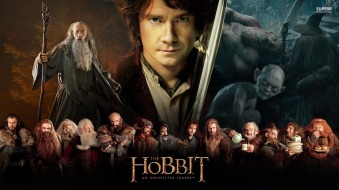 The-hobbit-an-unexpected-journey.jpg