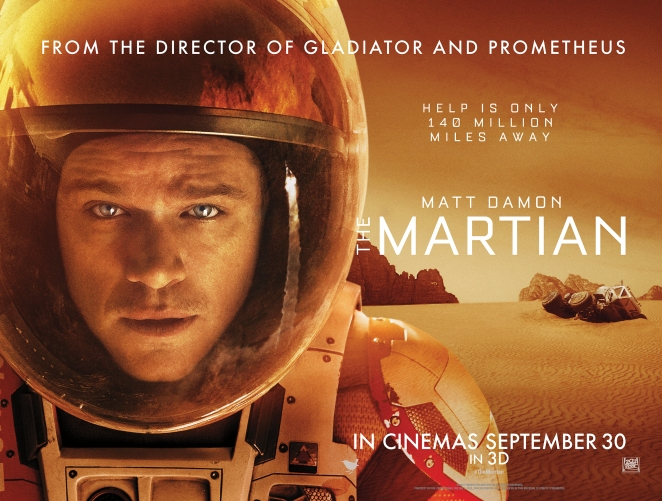 the-martian-main.jpg