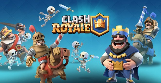 clash-royale-balancing-changes-hog-freeze-lava-hound-new-cards-upgrade-how-get.jpg