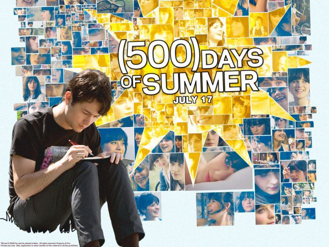 500-Days-of-Summer-poster.jpg