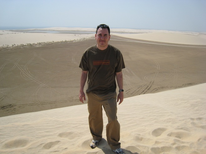 R&R Dune Trip #6.jpg